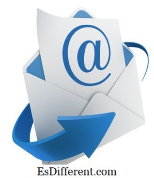 Differenza tra email e Gmail