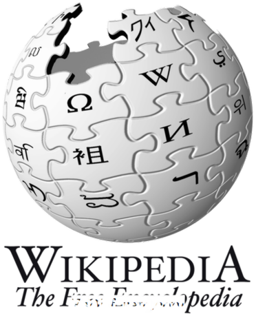 difference between wikileaks and wikipedia relationship